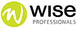 Wise Professionals's Company logo