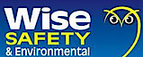 Wise Safety & Environmental's Company logo