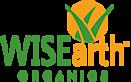 Wisearth's Company logo