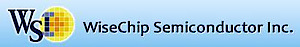 Wisechip Semiconductor's Company logo