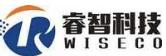 WISECO Technology's Company logo