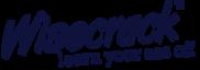 Wisecrack's Company logo