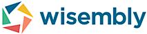 Wisembly SAS's Company logo