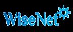 WiseNet Asia's Company logo