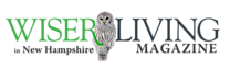Wiser Living In New Hampshire's Company logo