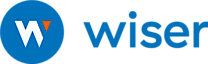 Wiser's Company logo