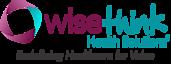 Wisethinkhealthsolutions's Company logo