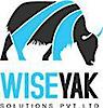 Wiseyak Solutions's Company logo