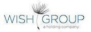 Wishgroup's Company logo