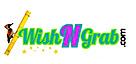 Wish N Grab Global's Company logo
