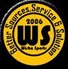 Wisha Group's Company logo