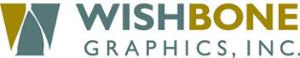 Wishbone Graphics's Company logo