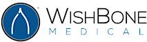 WishBone Medical's Company logo