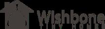 Wishbone Tiny Homes's Company logo