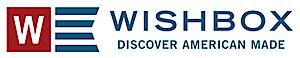 Wishboxusa's Company logo