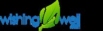 Wishing U Well's Company logo