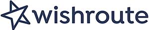 Wishroute's Company logo