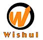 Wishul's Company logo