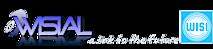 Wisi Communications Gmbh & Co. Kg's Company logo