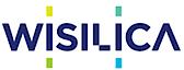 Wisilica's Company logo