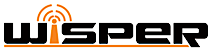 Wisper, Llc's Company logo