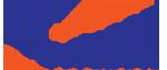 Wissen Infotech Pvt Ltd.'s Company logo