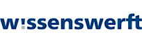 Wissenswerft Gmbh's Company logo