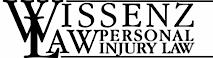 Wissenz Law's Company logo
