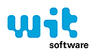 WIT Software's Company logo