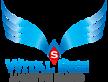 Witalsee Marketing's Company logo