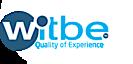 Witbe Inc's Company logo