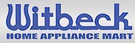 Witbeck Appliance's Company logo