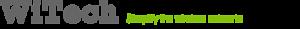WiTech's Company logo