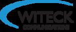 Witeck Communications's Company logo