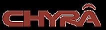 With Chyra Group's Company logo