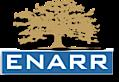 With Enarr Capital's Company logo