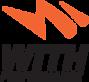 With Performance's Company logo