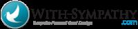 With-sympathy's Company logo