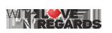 With Love n Regards's Company logo