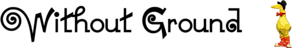 Without Ground's Company logo