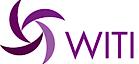 WITI's Company logo