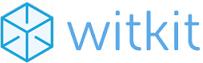 Witkit's Company logo