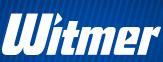 Witmer Public Safety Group Inc's Company logo
