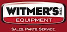 Witmer's's Company logo