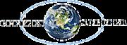 Witness Network App's Company logo