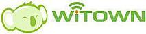 WiTown's Company logo