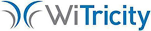 WiTricity's Company logo