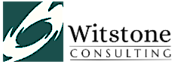 Witstone Consulting's Company logo