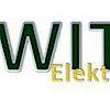 Witt Elektronik's Company logo