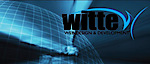 Witte Web Design & Development's Company logo